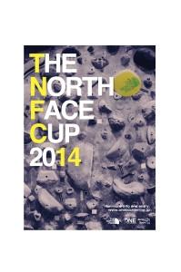 TNFC2014posterFINAL